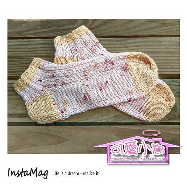 莉塔團織-暖暖手織襪-01.jpg