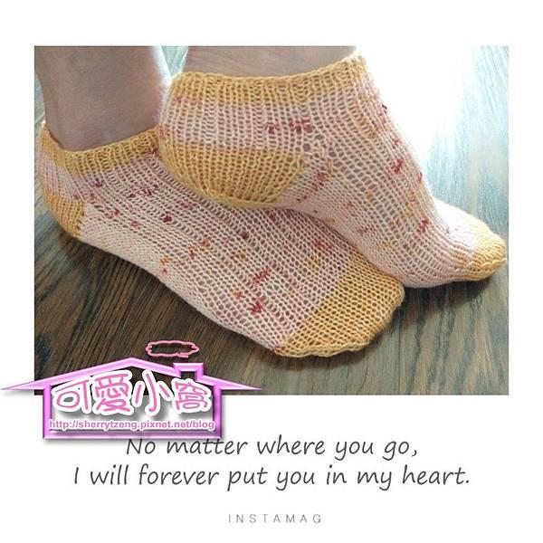 莉塔團織-暖暖手織襪-03.jpg
