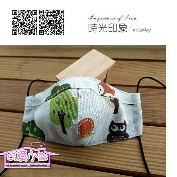 阿布魚公主口罩(兒童版85%)-01.jpg