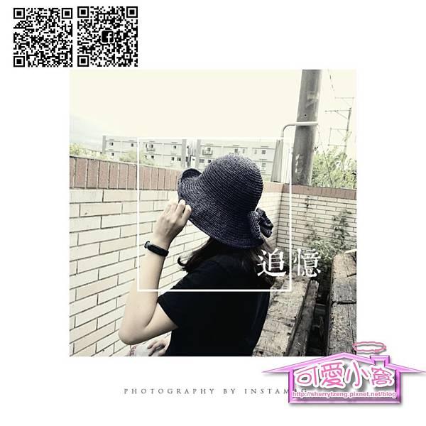 一體成形蝴蝶結夏帽-05.jpg