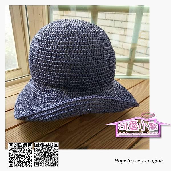 簡約夏帽-01.jpg