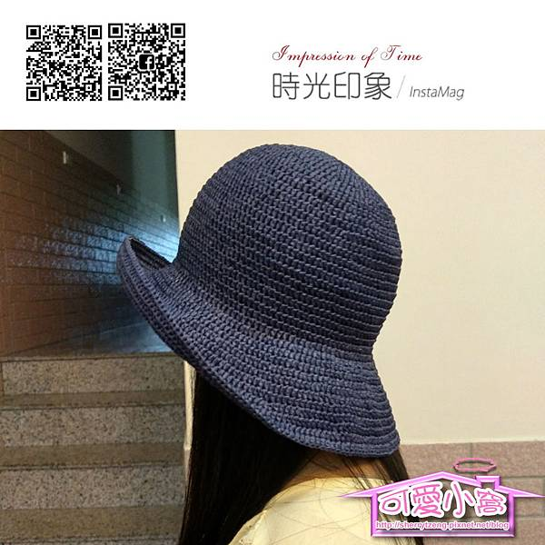 簡約夏帽-03.jpg