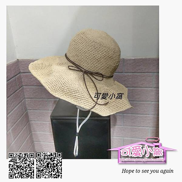 夏日遮陽帽-01.jpg