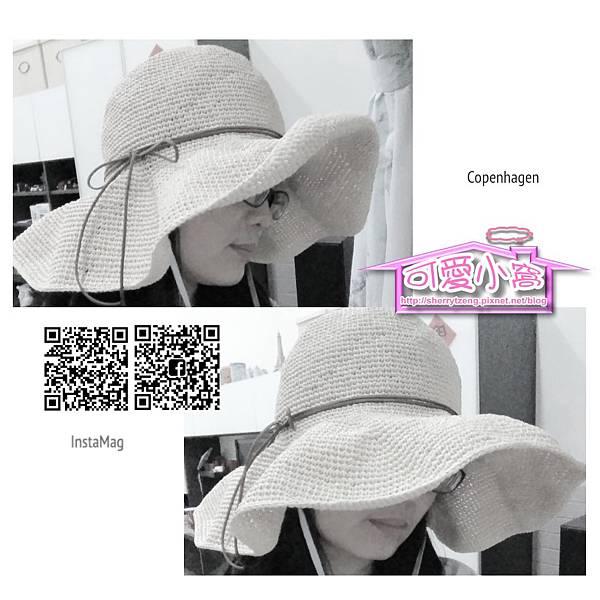 夏日遮陽帽-03.jpg