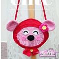 小紅帽熊側背零錢包-01.jpg