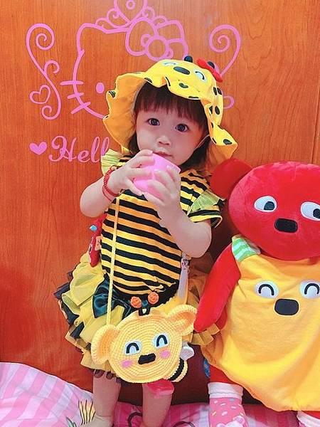 蜜蜂熊側背零錢包-03.jpg