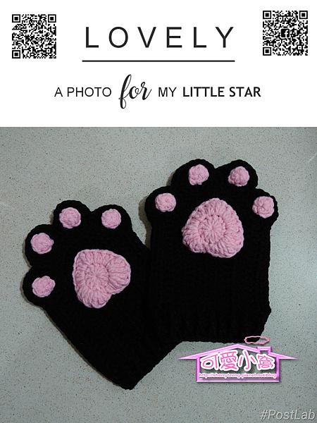 貓掌手套-06.png
