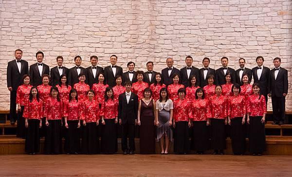 2011 Group .jpg