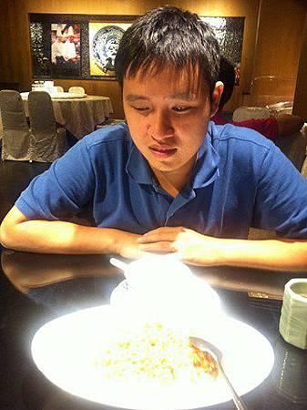 IMG_3119 (複製)