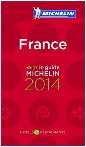 Michelin.jpg