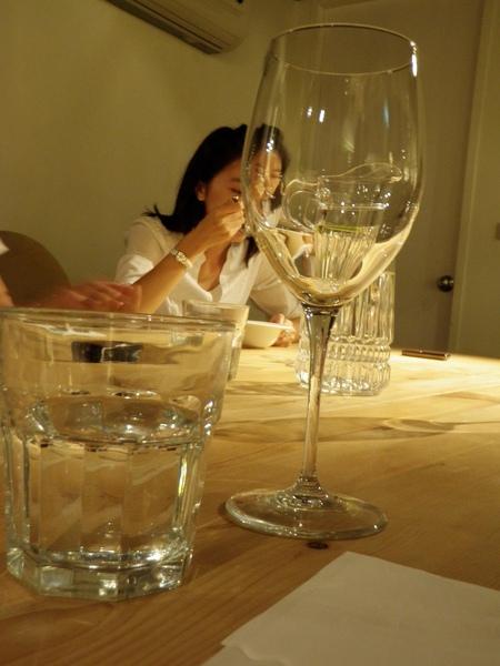 2009-10-13 dinner@Bianco