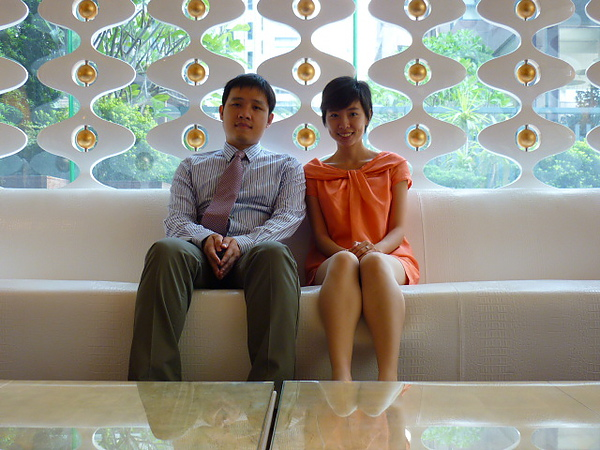 小橘婚禮-2.JPG