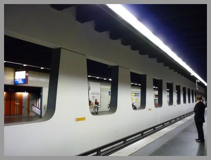 P1050938 [320x200].JPG