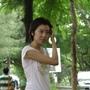 20100906東海8.JPG