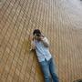 20100906東海12.JPG