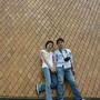 20100906東海17.JPG