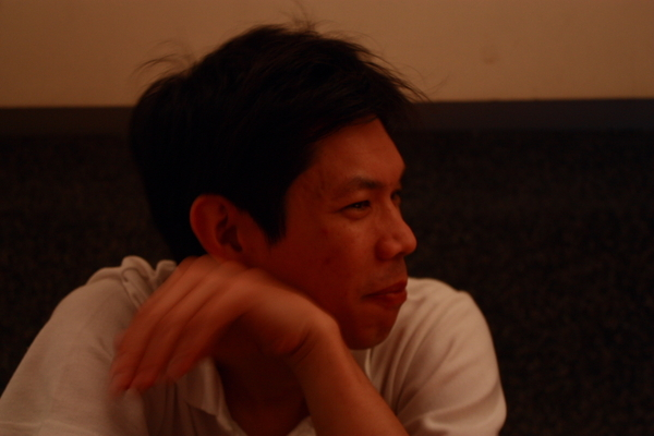 DPP_0245.JPG
