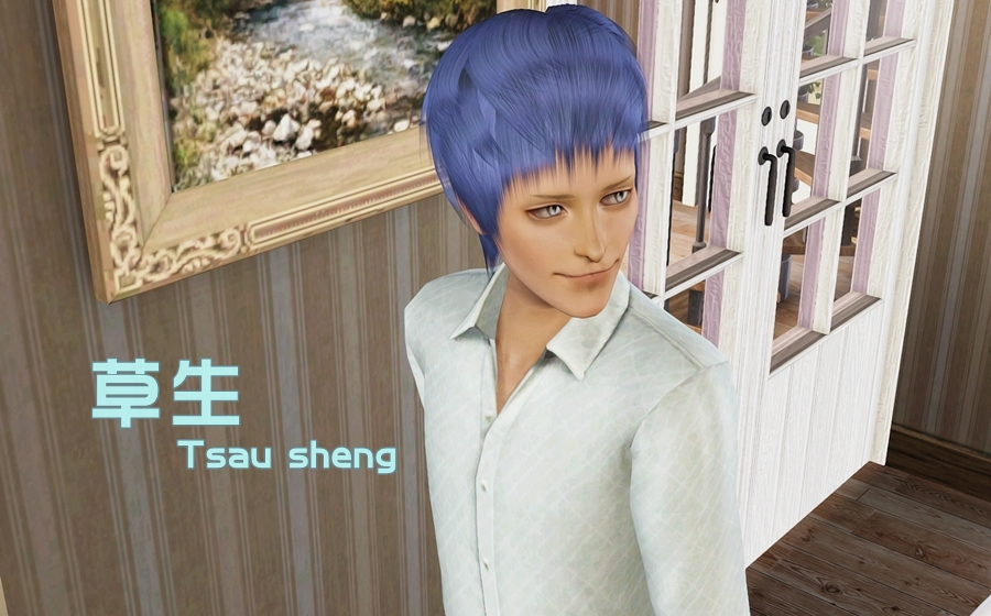 screenshot-597_副本