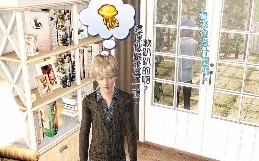 screenshot-599_副本