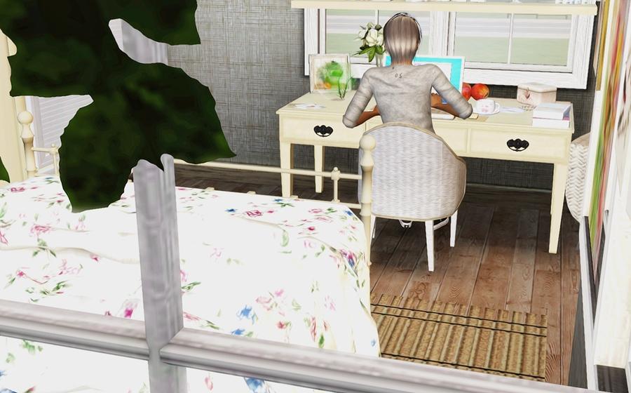 screenshot-619_副本