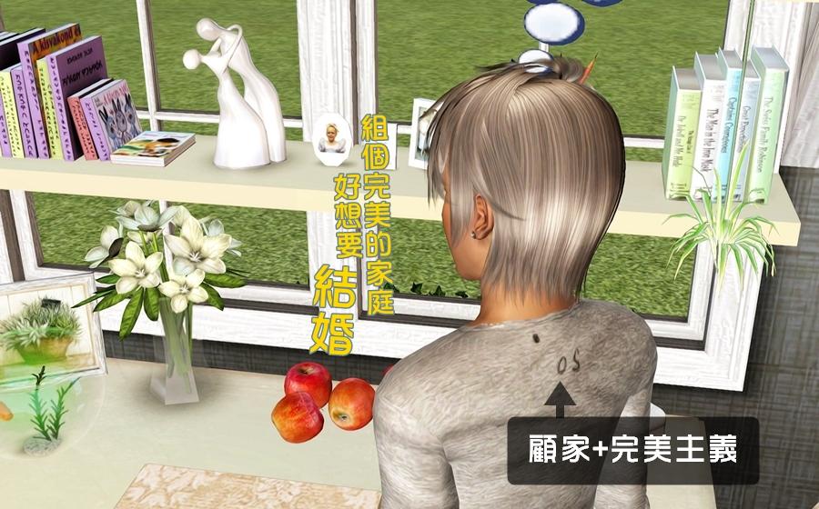 screenshot-638_副本