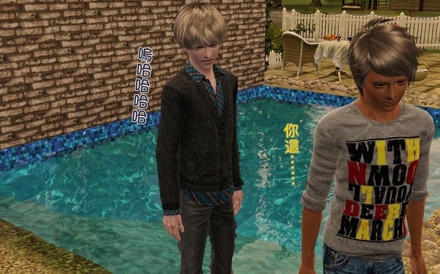 screenshot-672_副本