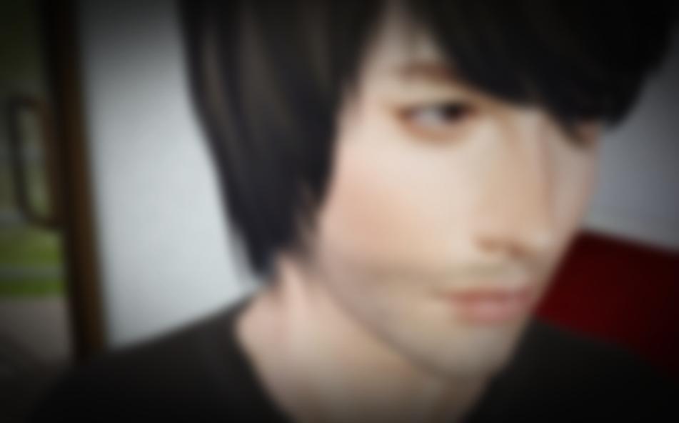 74_副本 (2)