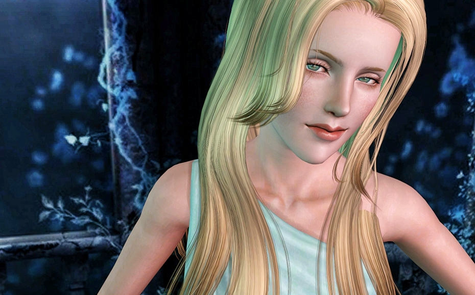 Screenshot-1997