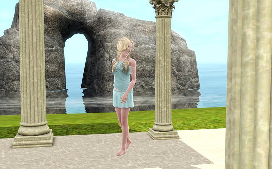 Screenshot-2004