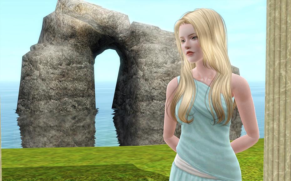 Screenshot-2006