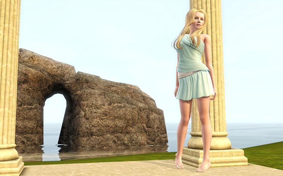 Screenshot-2025