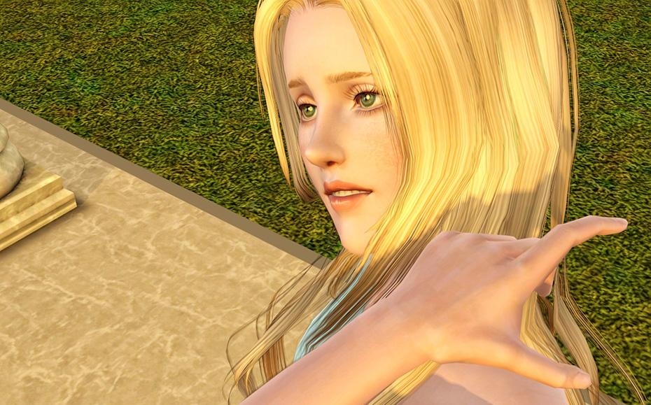 Screenshot-2032