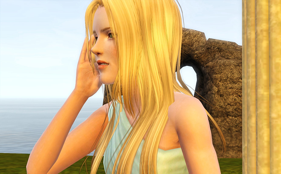 Screenshot-2033