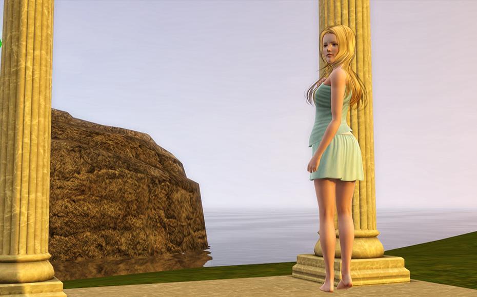 Screenshot-2040