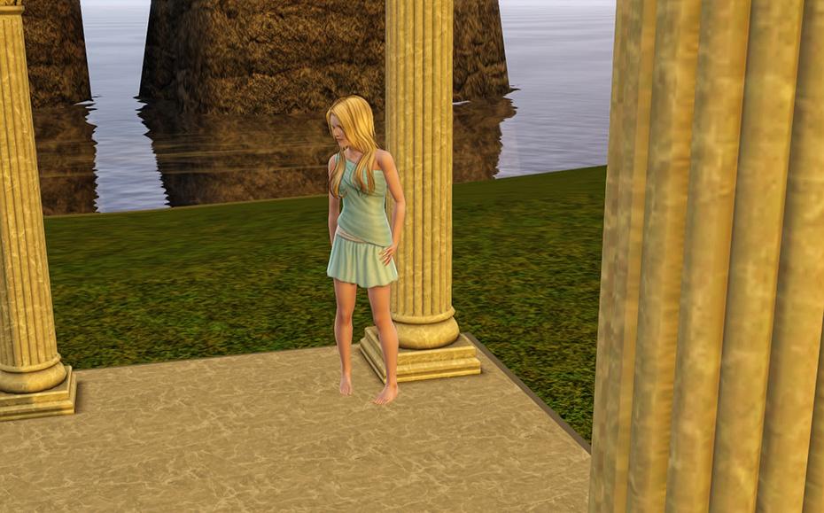 Screenshot-2043