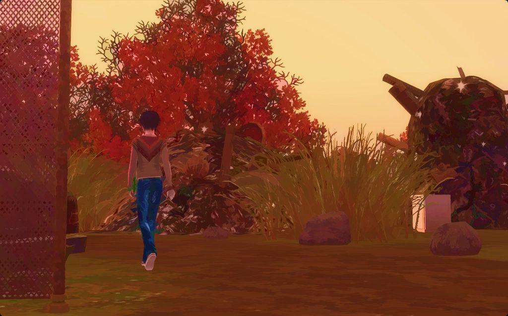 Screenshot-1082
