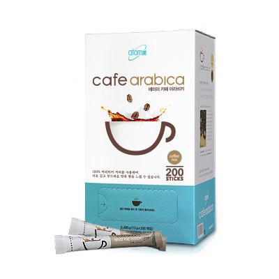三合一咖啡-1