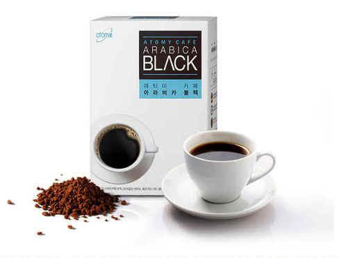 黑咖啡-11-黑咖啡圖