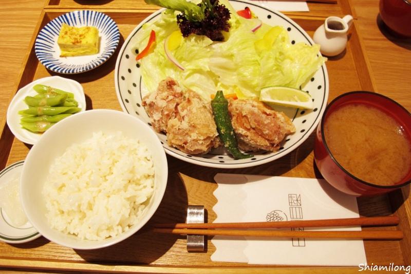 一汁三菜-16.jpg