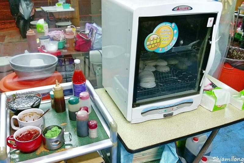 上海深海魚湯-06.jpg