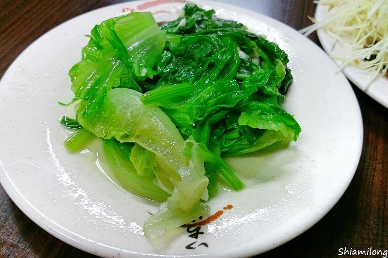上海深海魚湯-09.jpg