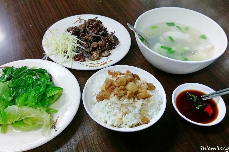 上海深海魚湯-07.jpg