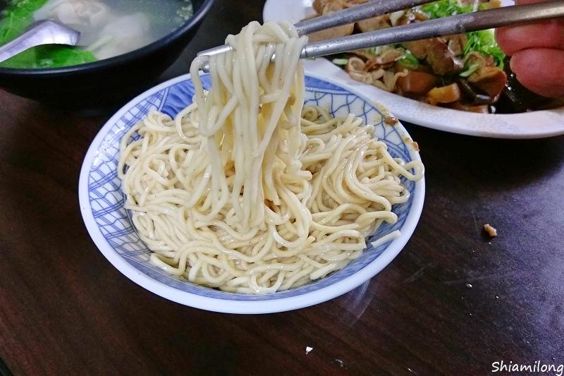 吳家麵店-07.jpg