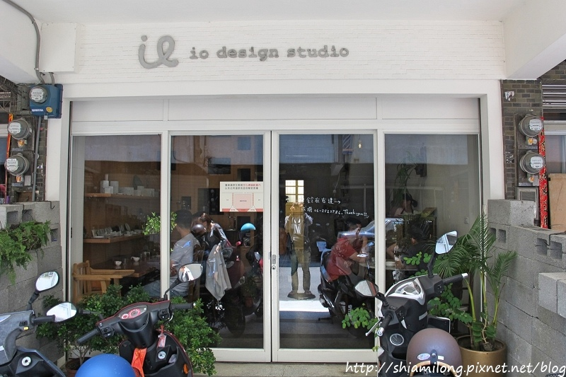 Studio   io design-01.jpg