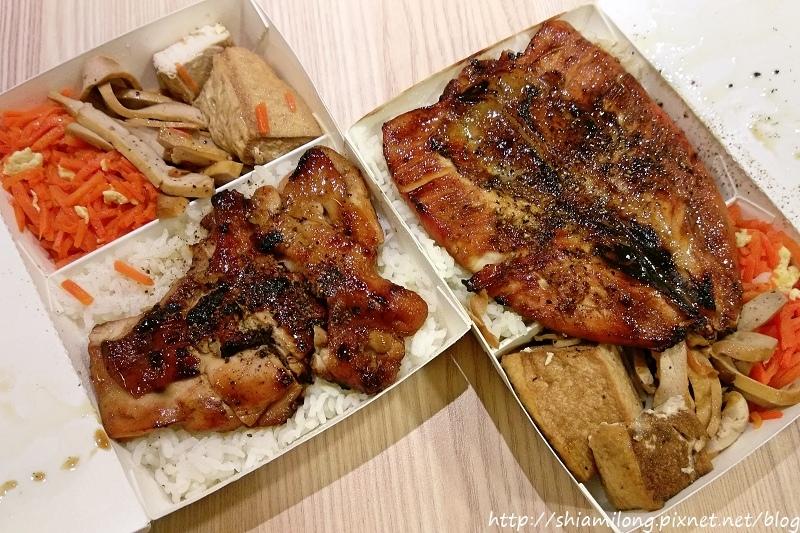 佳味燒肉飯-07.jpg
