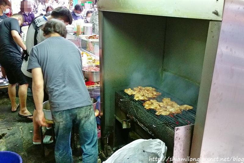 佳味燒肉飯-06.jpg