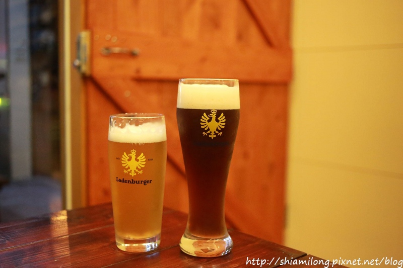 Wiesener%5Cs German Beer %26; Sausage-06.jpg
