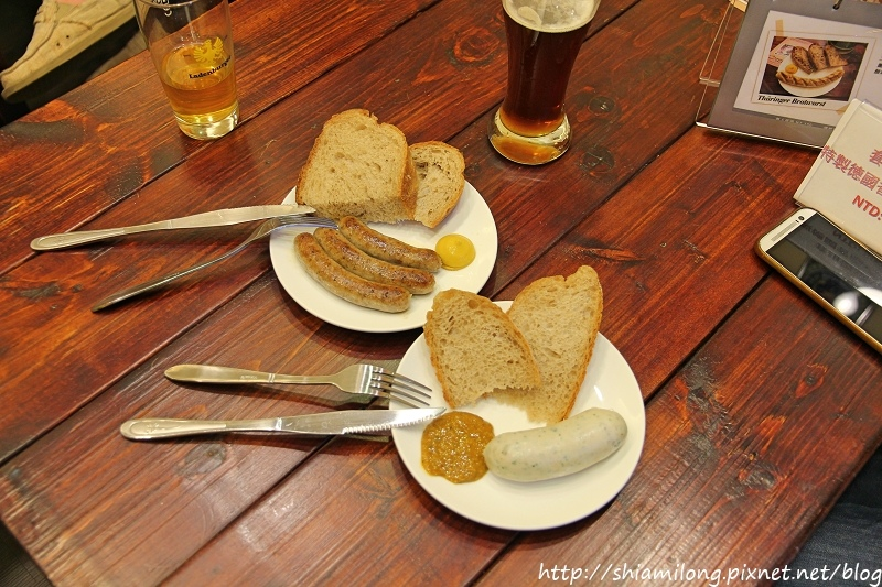 Wiesener%5Cs German Beer %26; Sausage-10.jpg