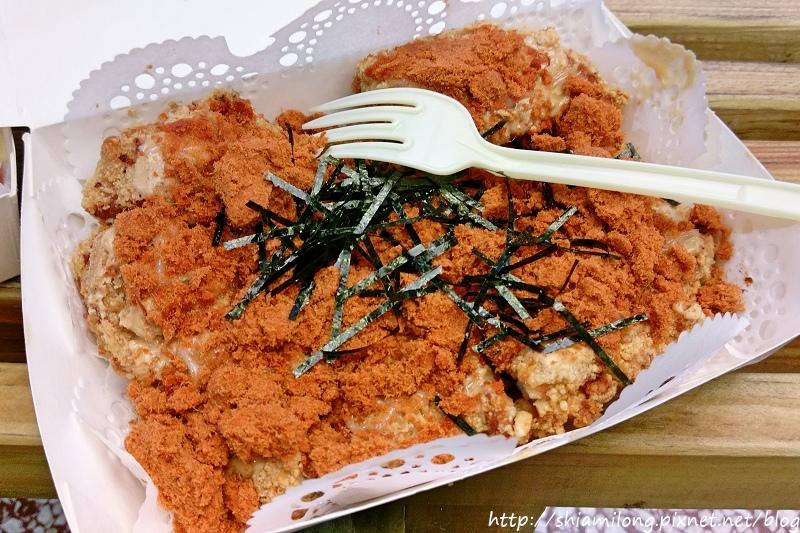 食香客雞會站-09.jpg