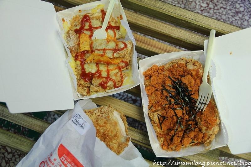 食香客雞會站-07.jpg